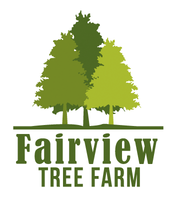 Fairview Tree Farm
